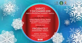 locandina sabato 7 dicembre 2019